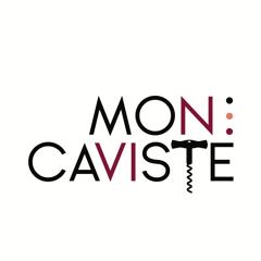 Logo Mon Caviste